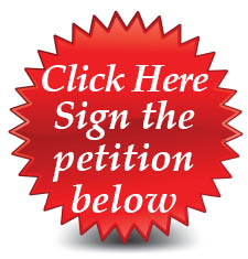 Click here to sign the petition